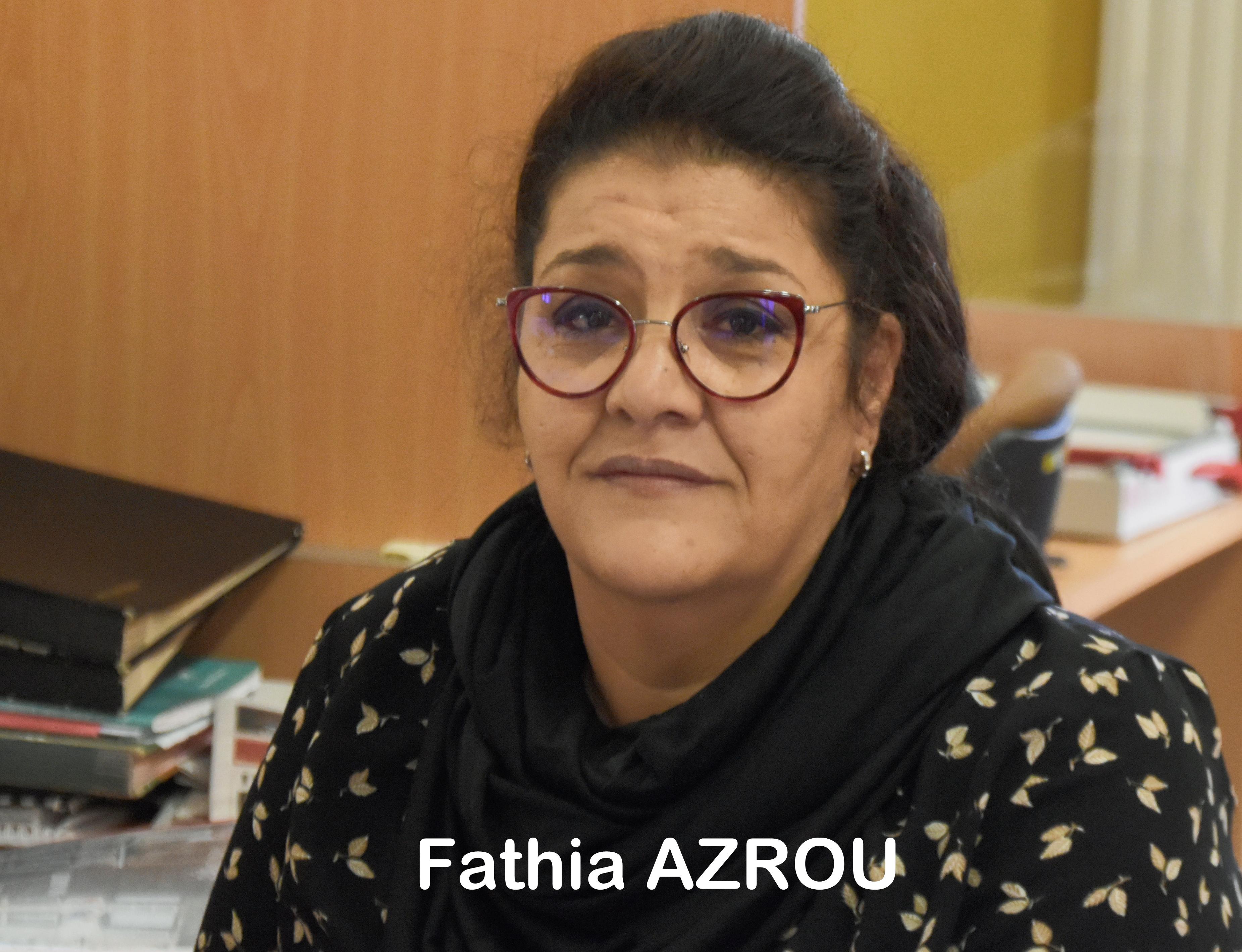Fathia-11.jpg