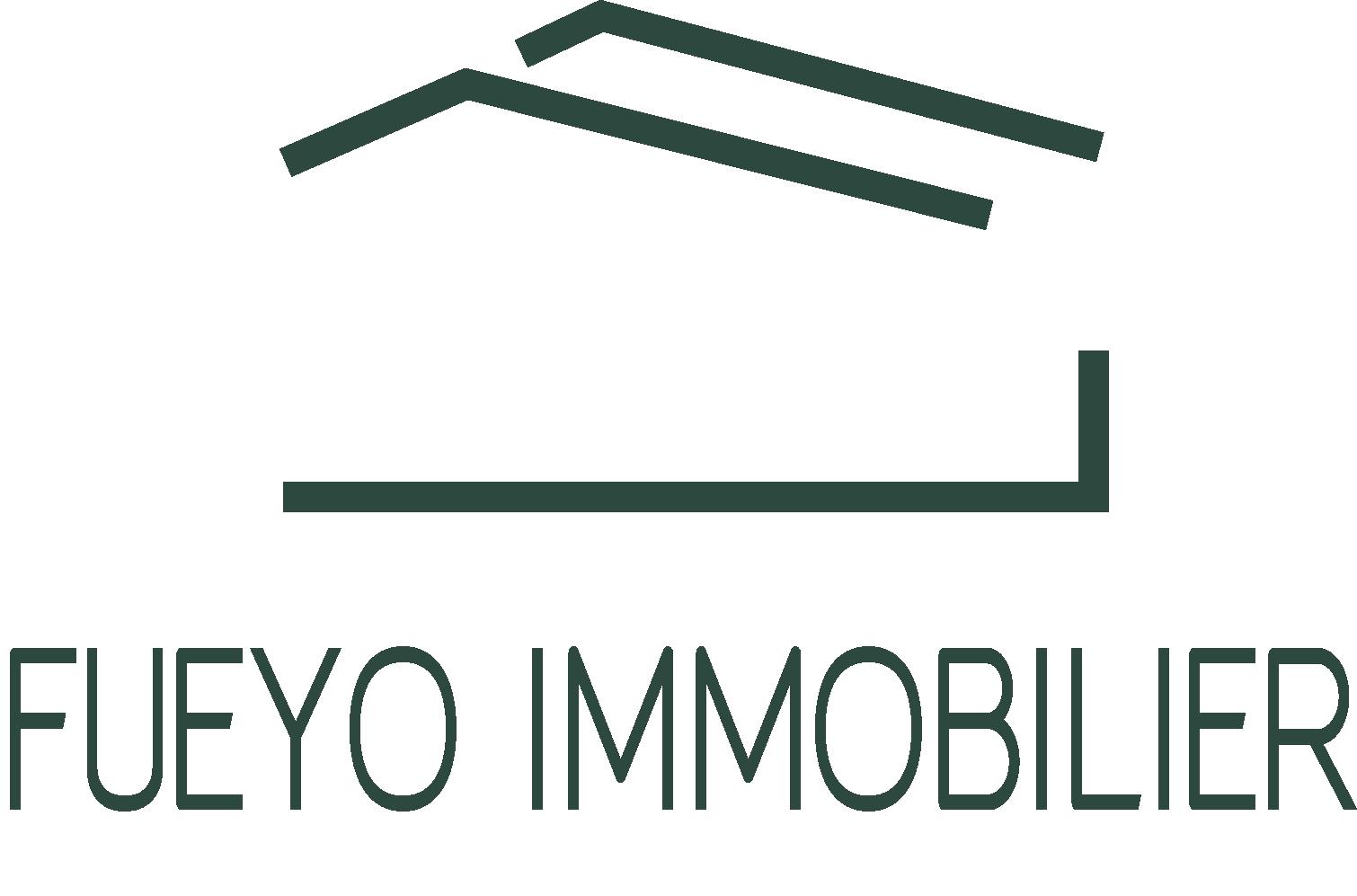 Logo Fueyo Immobilier-Vert.png