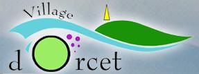 Commune d'Orcet