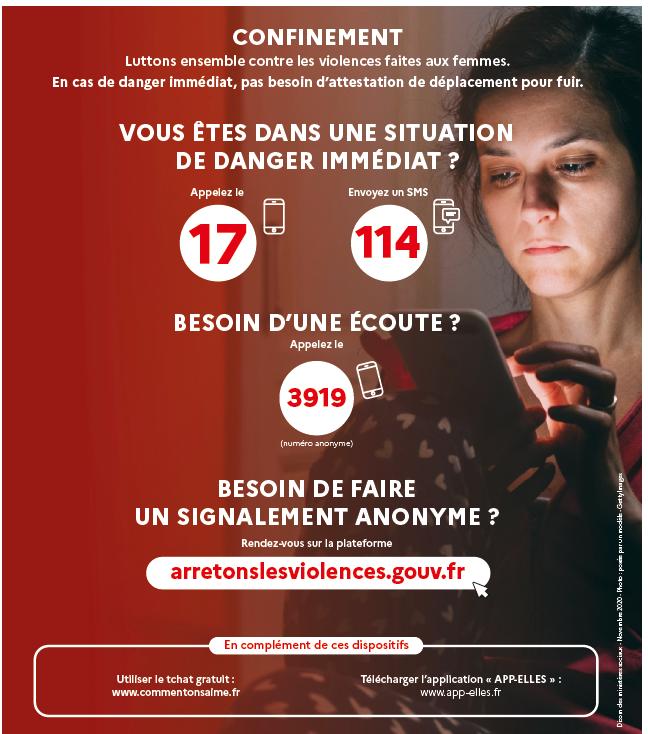 VIOLENCES FEMMES.png
