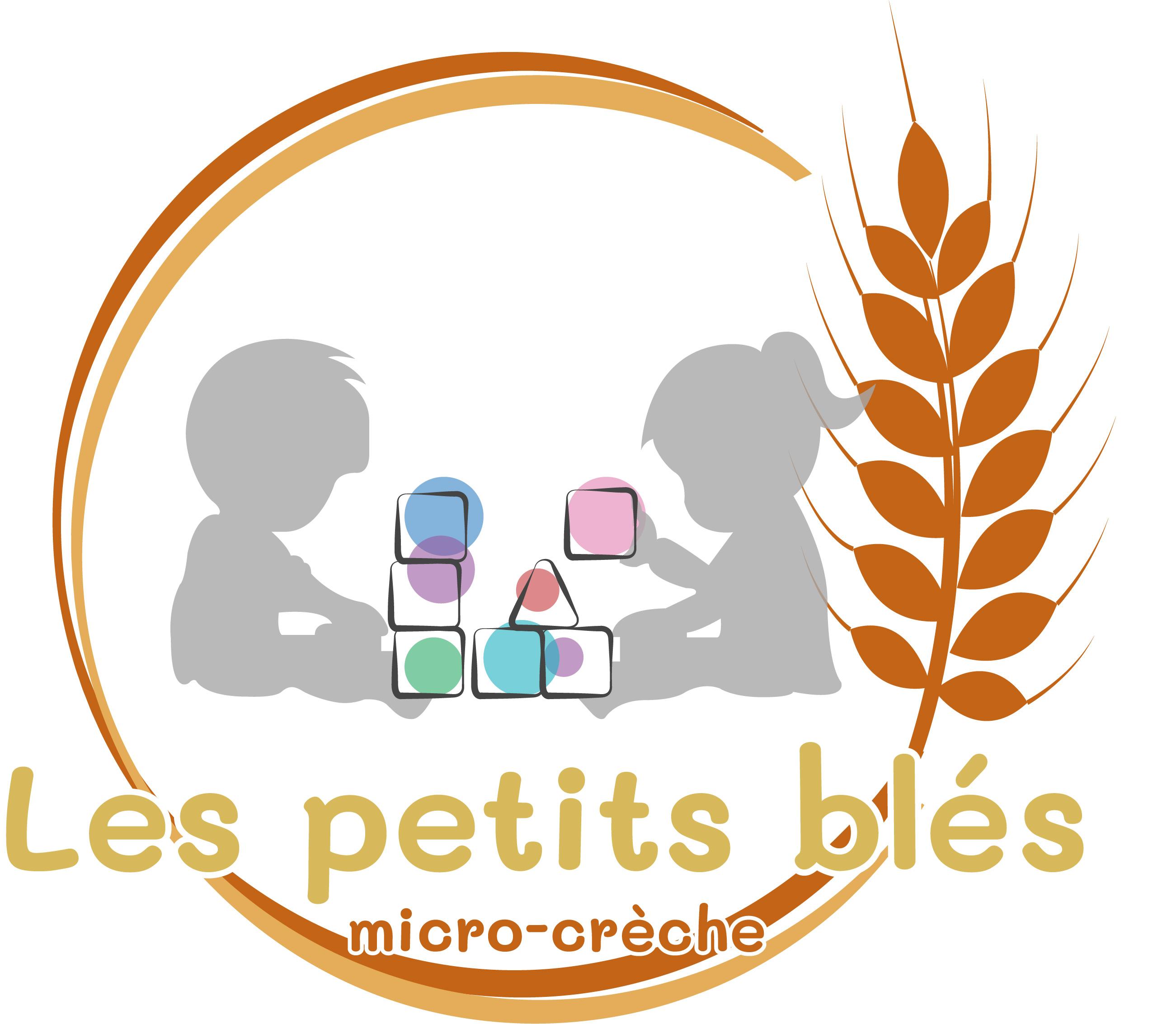 logo_creche_lespetitsbles 2.jpg.png