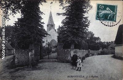 cimetière barjouville.jpg