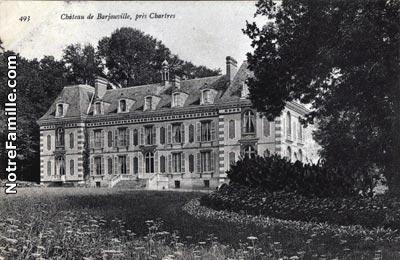 chateau de Barjouville.jpg