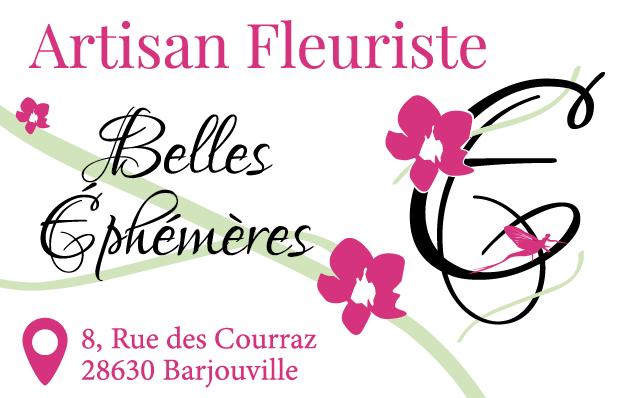 20210524 Fleuriste Belles Ephémères.PNG