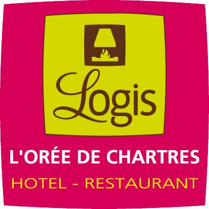 logo logis.jpg