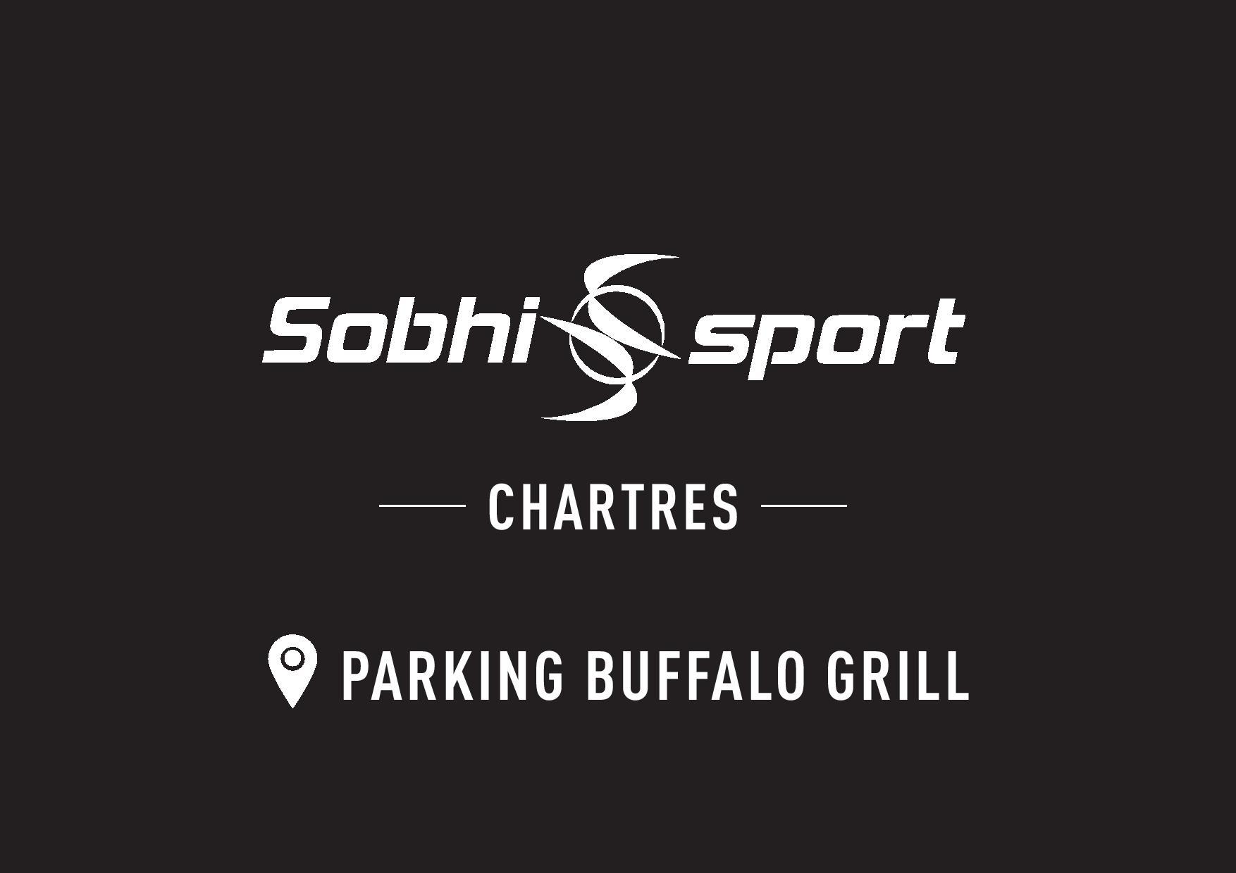 logo_sobhisport_chartres  _1_.jpg
