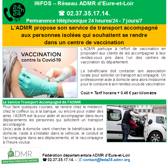 ADMR TRANSPORT VACCINATION COVID.png