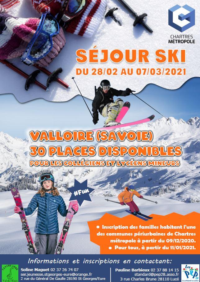 affiche sejour ski 2021.JPG