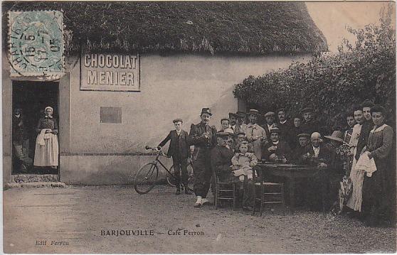 Café Ferron.jpg