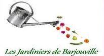 logo les jardiniers de barjouville.JPG