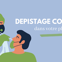 LOGO DEPISTAGE COVID PHARMACIE.png