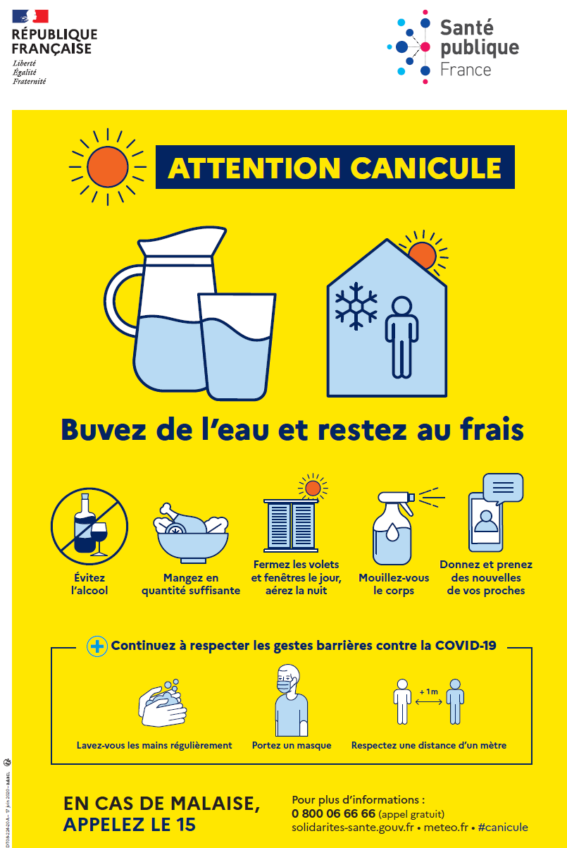 covid 19 - canicule.png