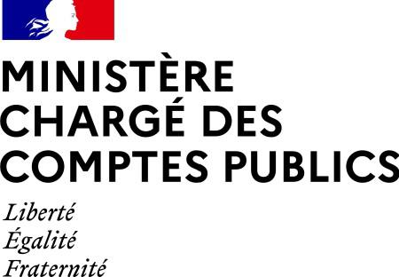 ministere comptes publics.png