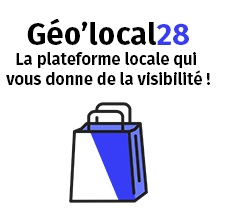 GEOLOCAL28.png
