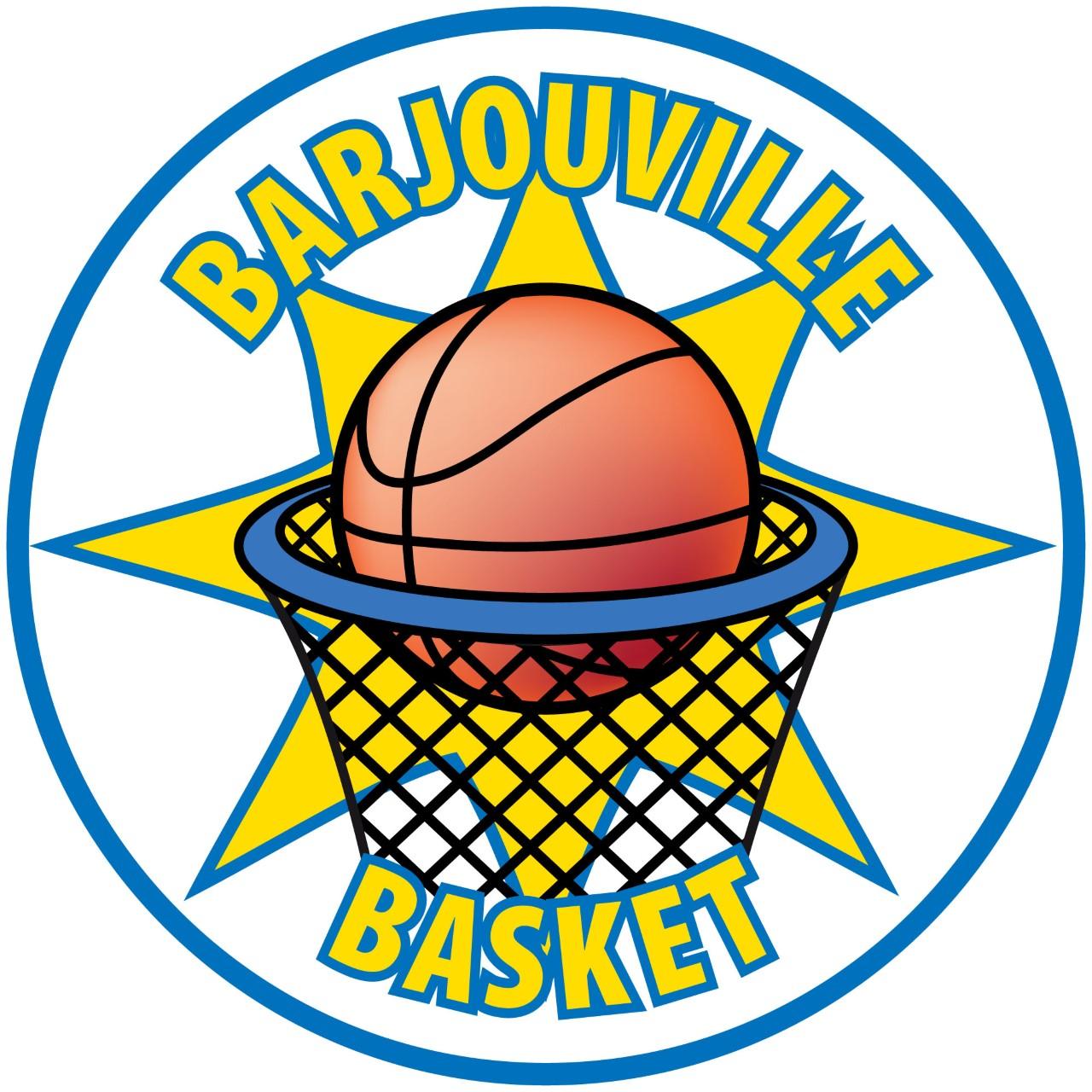 barjoubasket.png