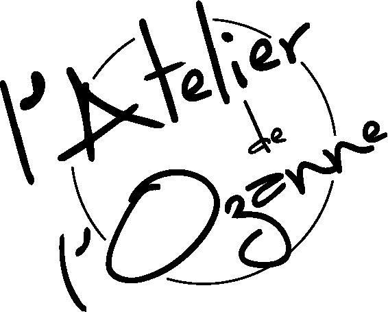 logo OZANNE noir.png