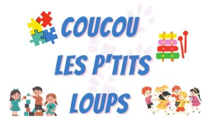 LOGO COUCOU LES PTITS LOUPS.jpg