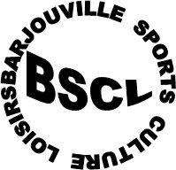 LOGO BSCL