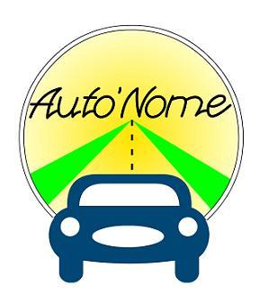 logo_autonome.jpg