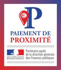 PAIEMENT DE PROXIMITE.png