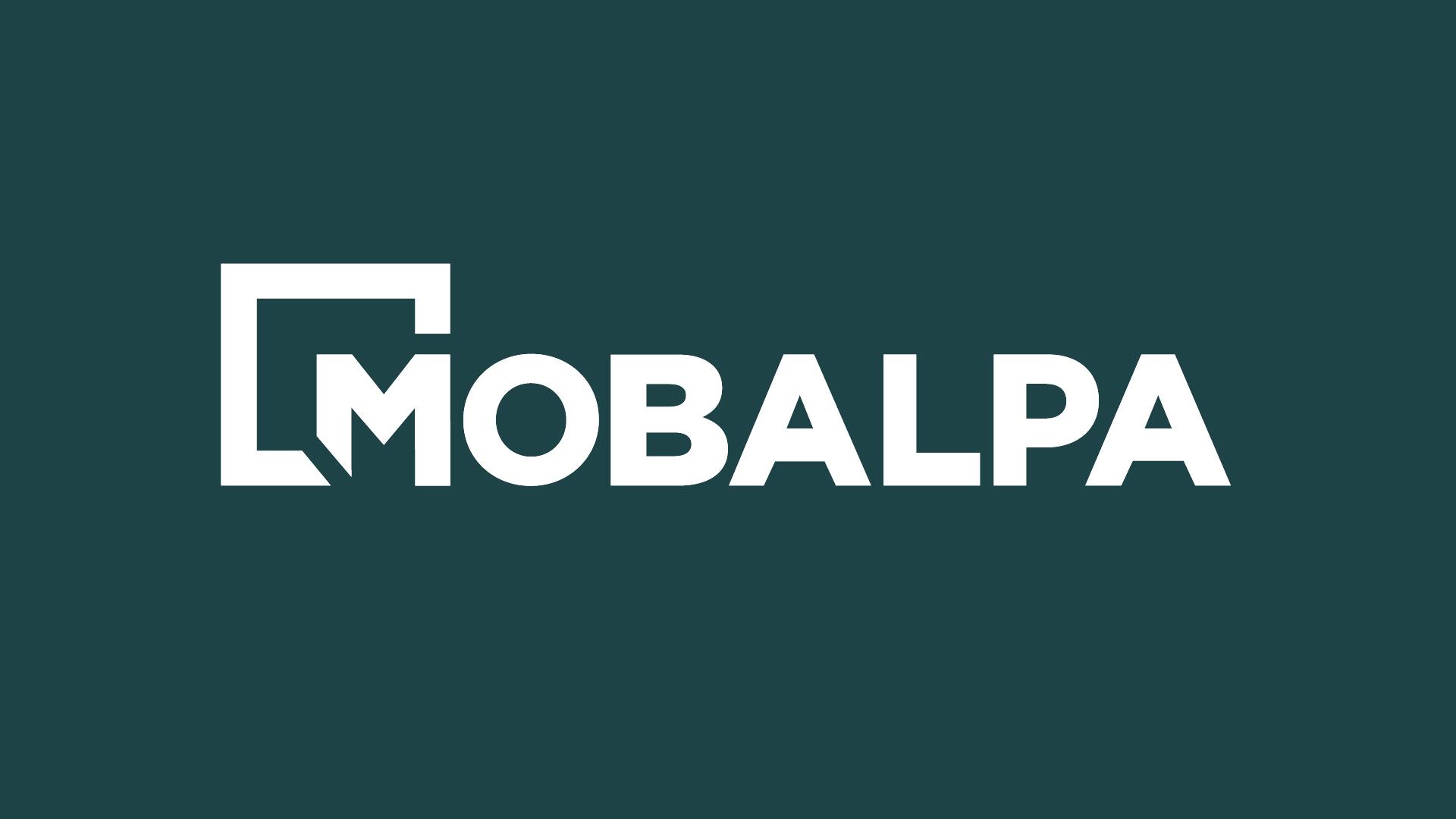MO20-Logo-Mob-NOBL-Blanc.jpg