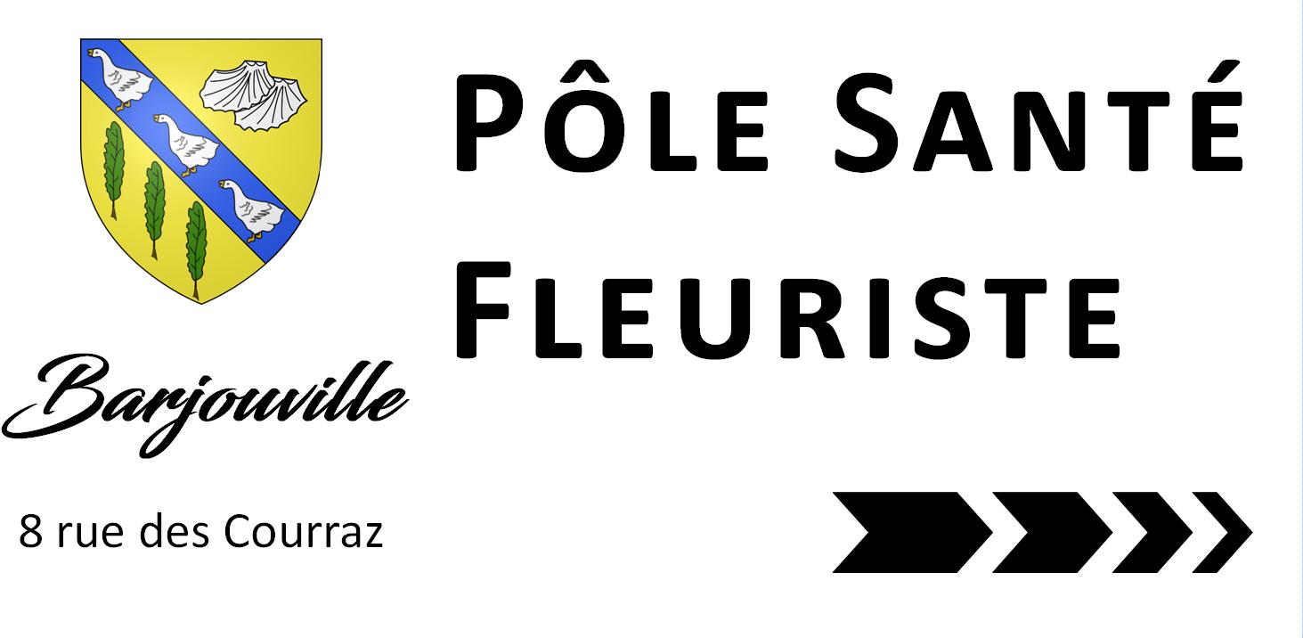 20210530 Panneau Pole Santé.PNG