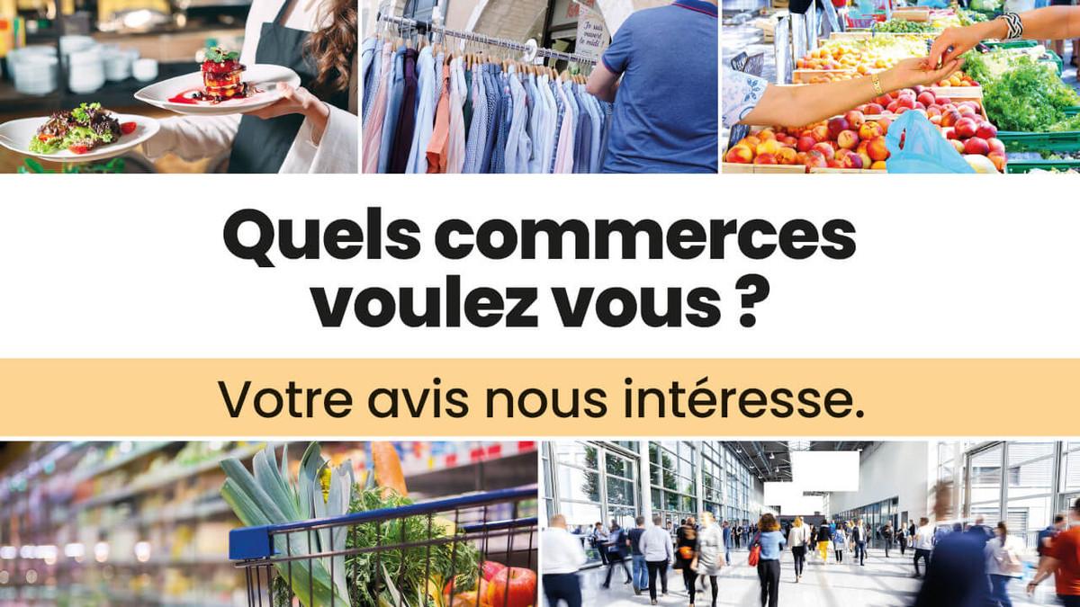 csm_enquete-consommateurs-chartres-metropole_b54b3160de.jpg