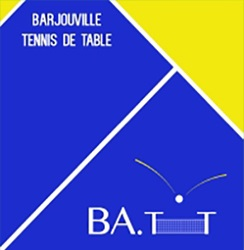logo tennis de table 2021.jpg