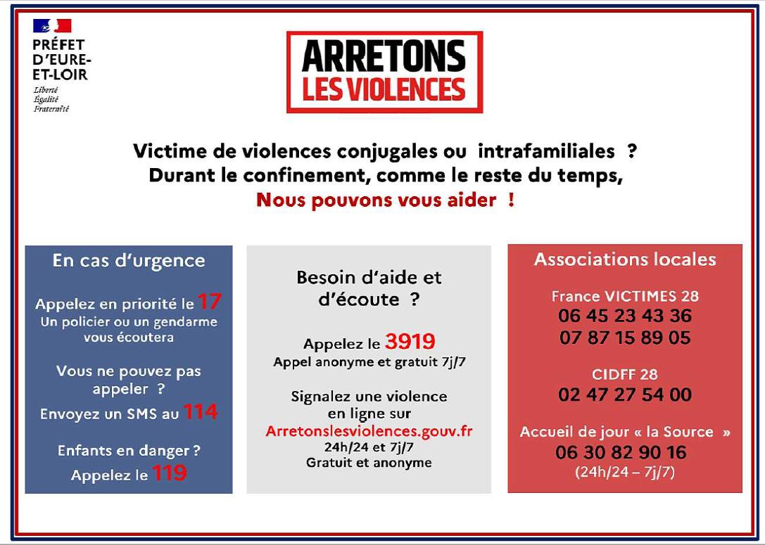 ARRETONS LES VIOLENCES FEMMES.png