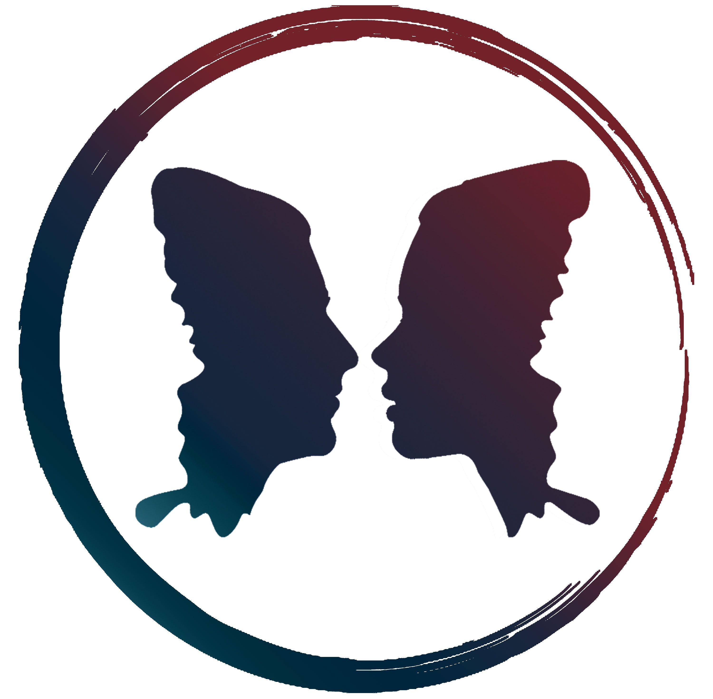 20210103 Psychologue - logo.jpg