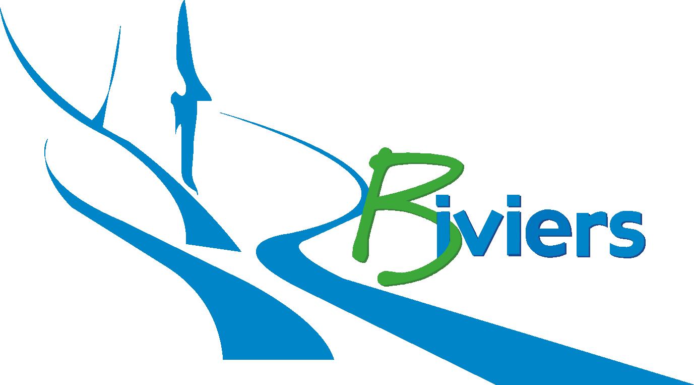 Commune de Biviers