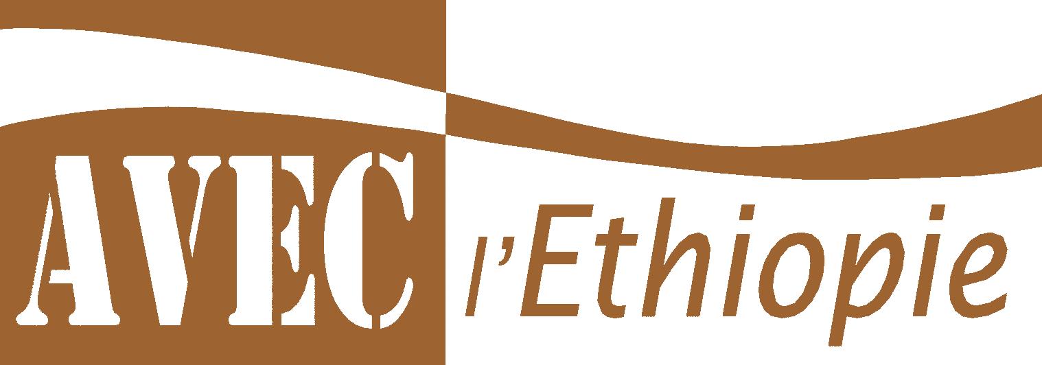 Avec l'Ethiopie