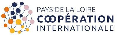 pays de la loire coopération internationale.jpg