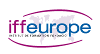 iffeurope.png