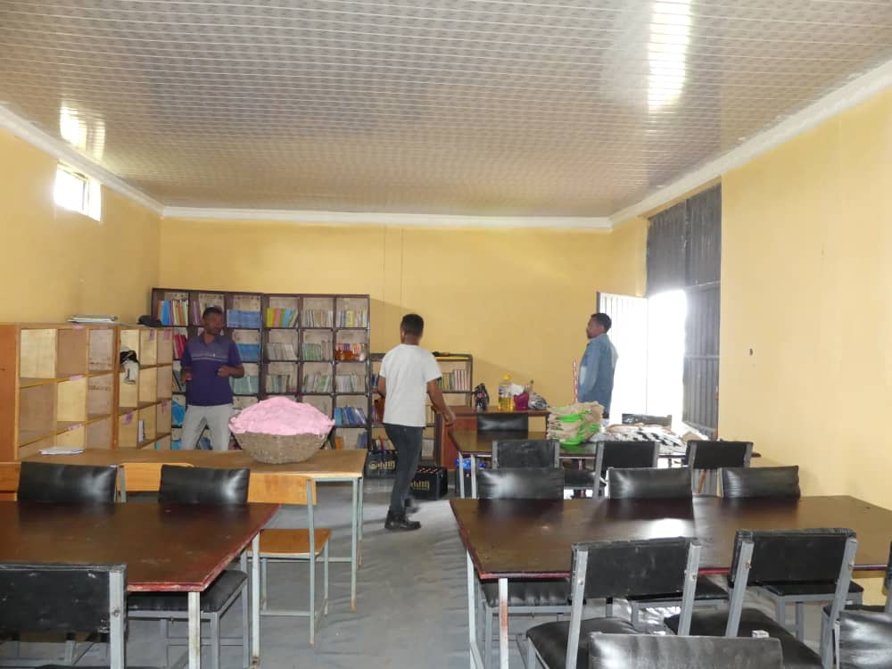 salle d_a.jpg