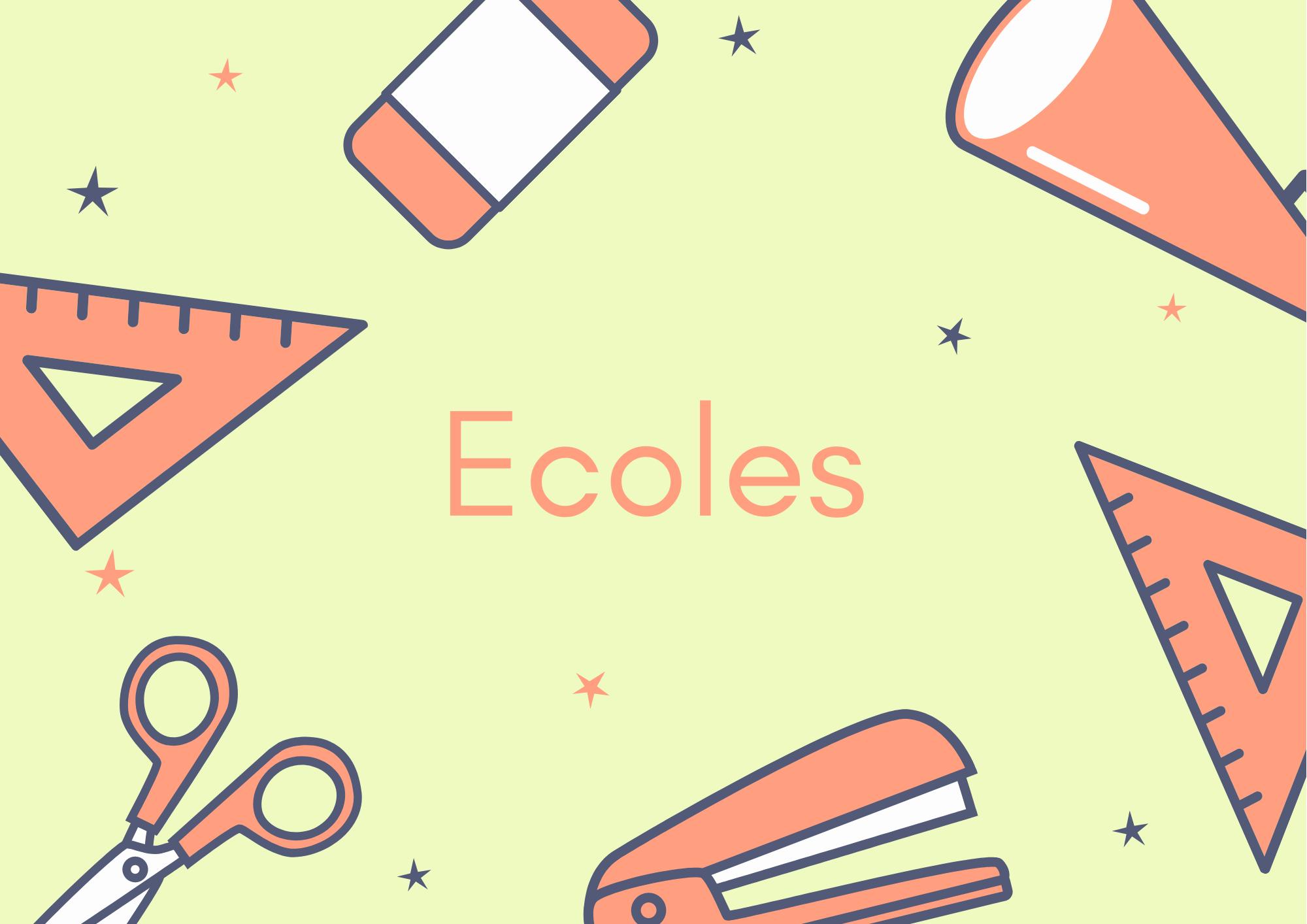 Ecoles.png