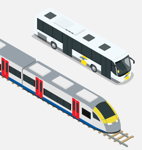 bus train.jpg
