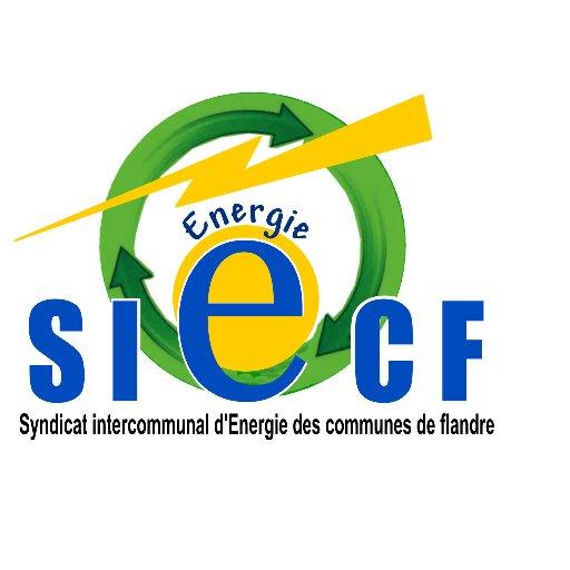 SIECF.jpg