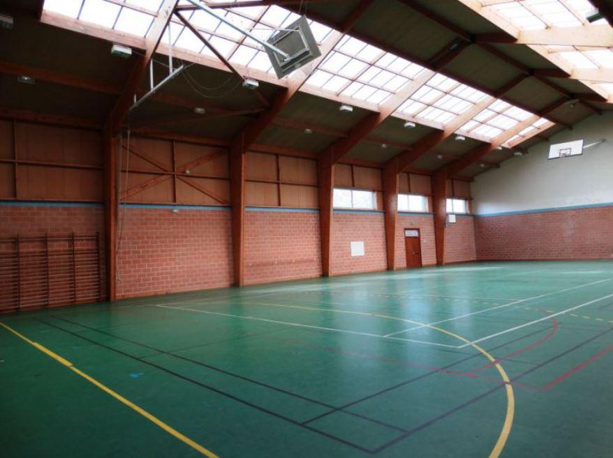 Salle de sport.JPG