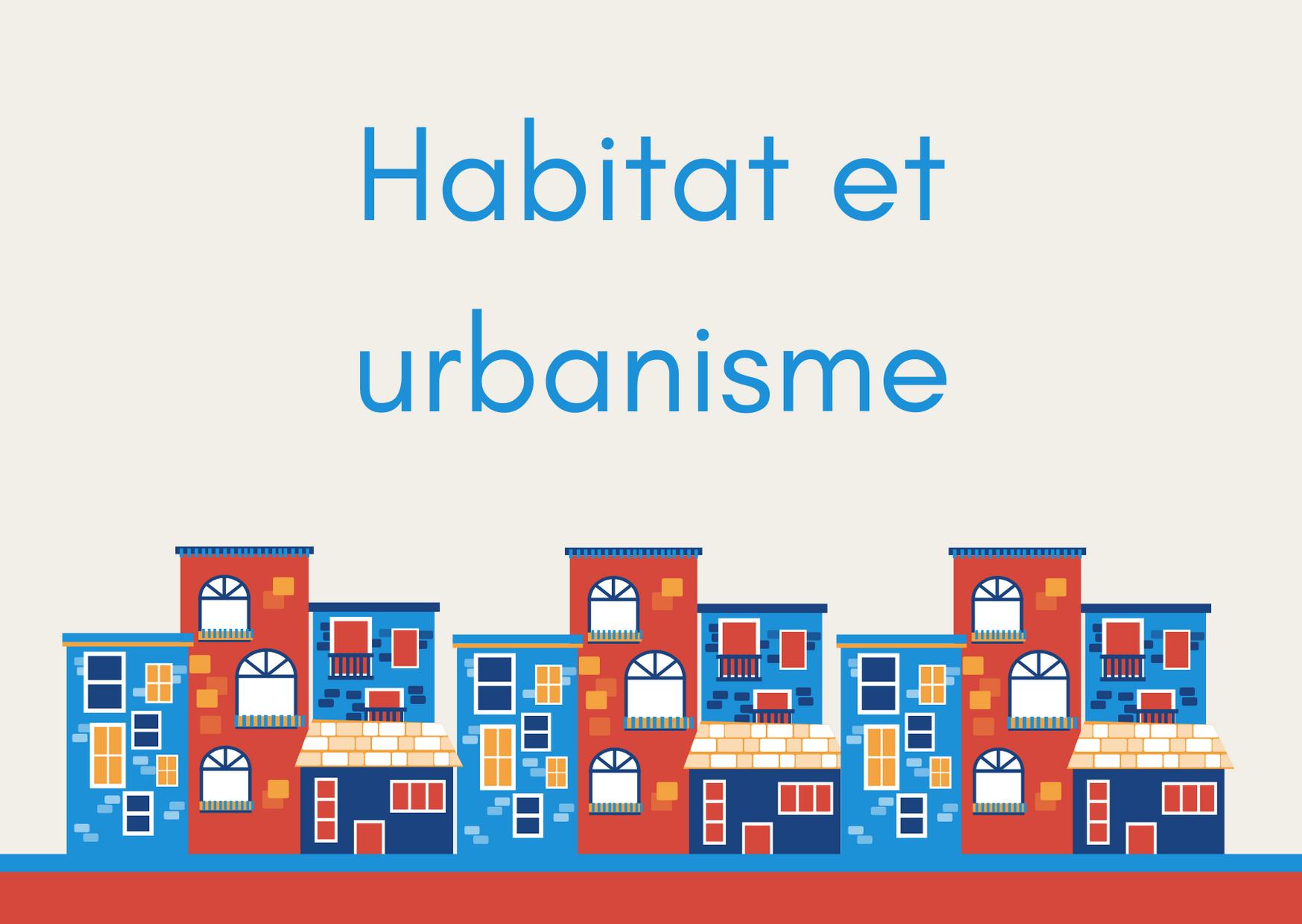 Habitat et urbanisme.png