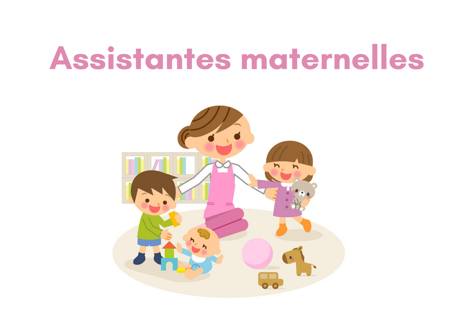 Assistantes maternelles.png