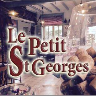 Le Petit Saint-Georges.jpg