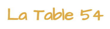 table 54.PNG