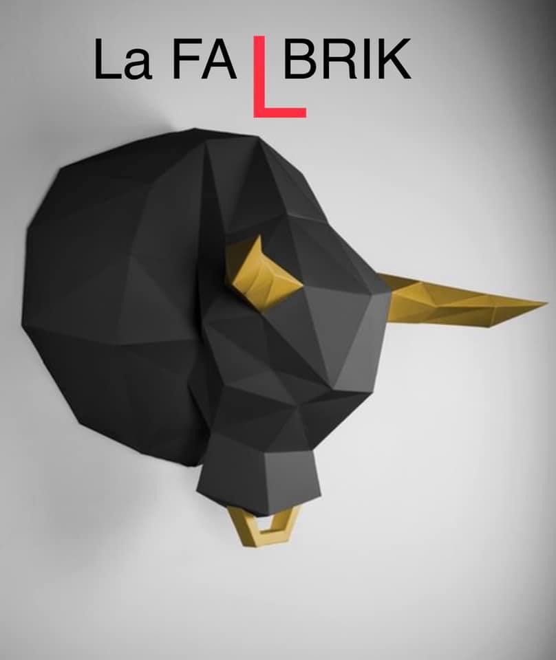 La Falbrik.jpg