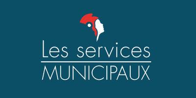 Services municipaux.jpg