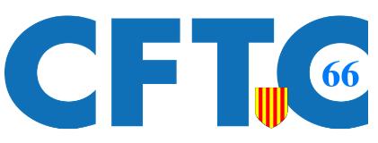 Union Départementale CFTC 66