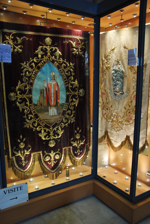 Salle du trésor 4.JPG