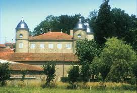 Chateau de Rilly 2.jpg