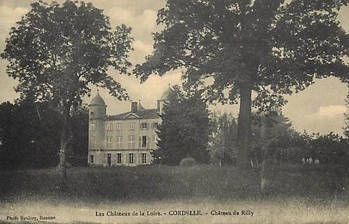 Chateau de Rilly 3.jpg