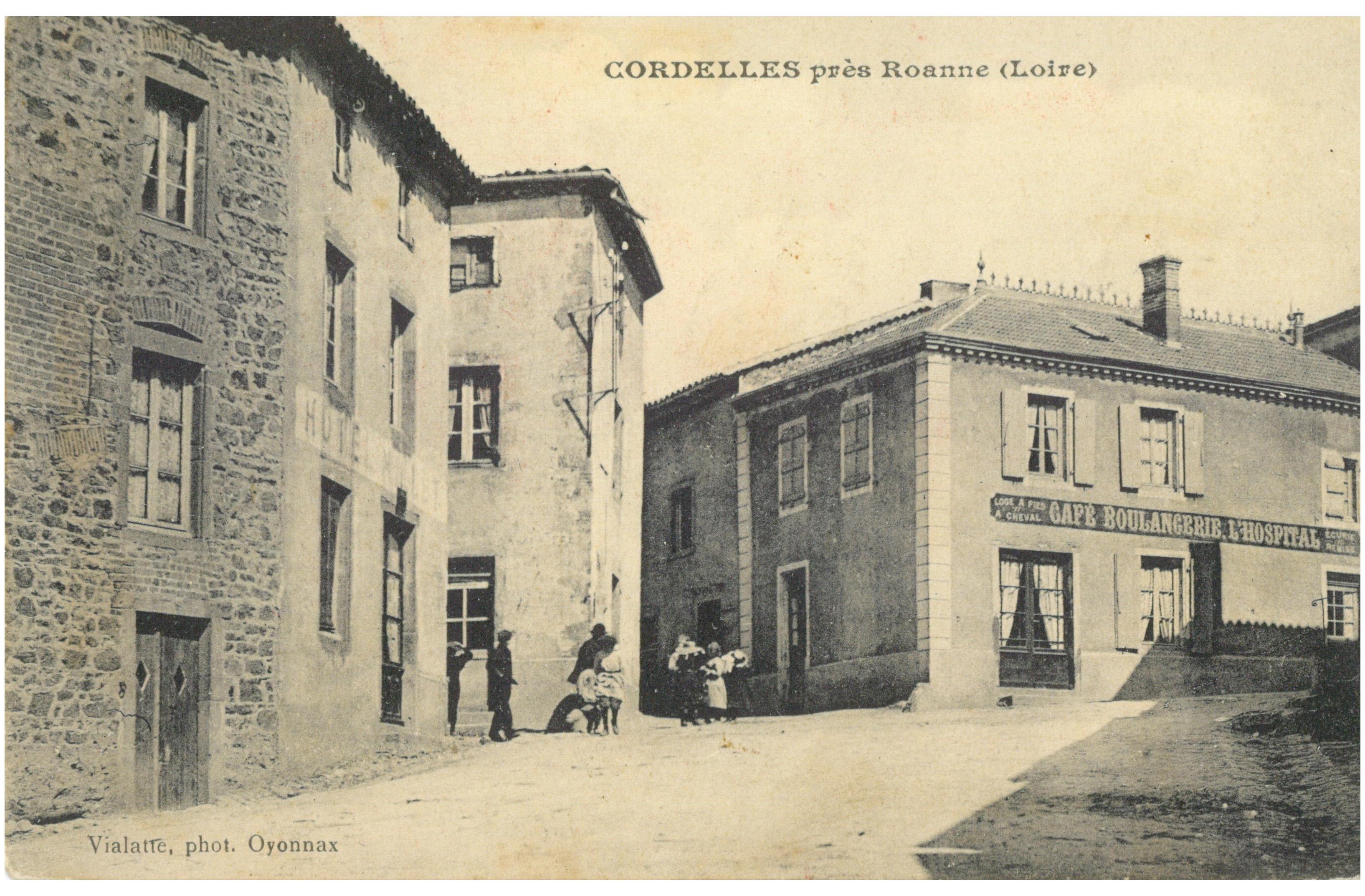 CP-Cordelle07.jpg